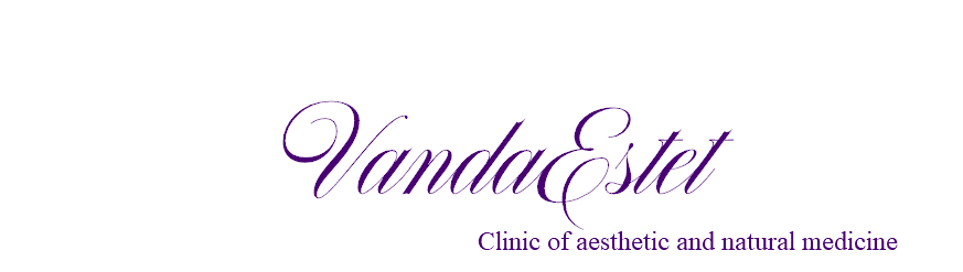 VandaEstet Clinic of aesthetic and natural medicine